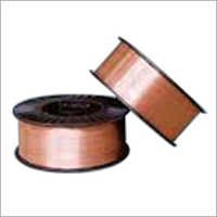 Resistance Welding Equipment