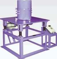 Relative Density Apparatus - (RDA-01)