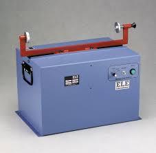 Sand Equivalent Shaker - (SES-01)