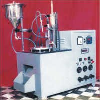 Marker Pen Ink Filling Machines