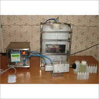 Electro Pneumatic System