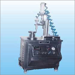 Motorized Rotary Dispensing System
