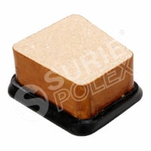 Frankfurt Marble  Polishing Abrasives