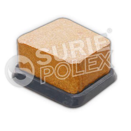 6X-Frankfurt Marble Abrasives