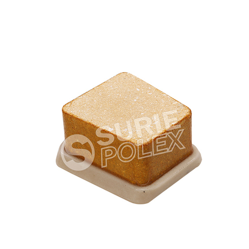 7X-Frankfurt Marble Abrasives