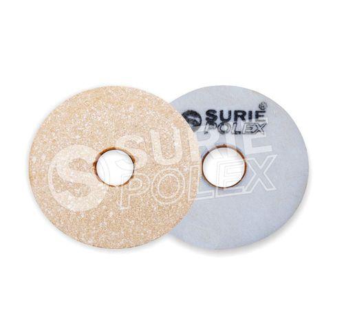Marble Polishing Abrasives 5X