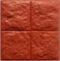 Paver Blocks Pvc Moulds