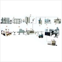 Industrial Spares(2)