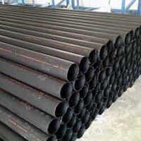 QCPE HDPE Pipes
