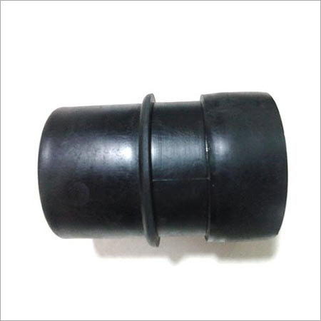 HDPE Socket Fusions Fitting