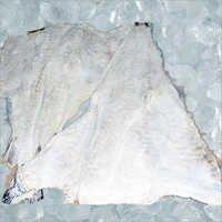 Bachalau Saith Fish