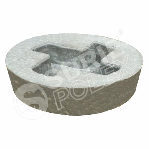 CRK Chamfering Abrasives