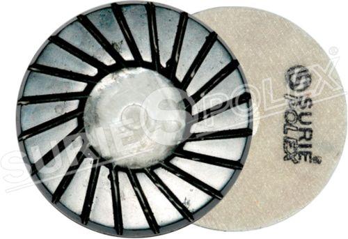 Cyclone Resin Bond Diamond Abrasive