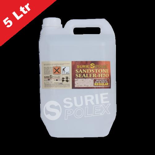 Sandstone Sealer-H2O