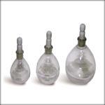Specific Gravity Bottle - (SGB-01)