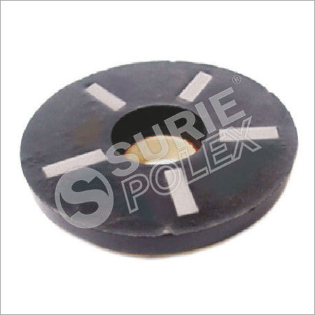 DCRBMRA Metal Bond Diamond Abrasives