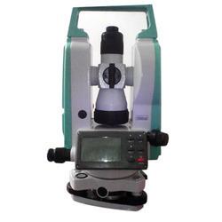 Electronic Laser Theodolite ETL-01