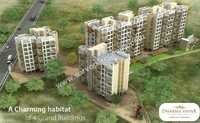 Dharma Vihar Residential Projects