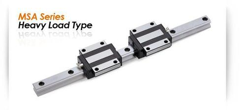 PMI Linear Rail Block Supplier in Mumbai