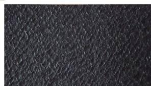 Textured HDPE Geomembrane