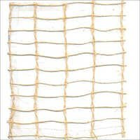 Hessian Scrim Cloth