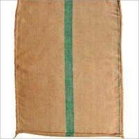 Hydrocarbon Free Jute Bag