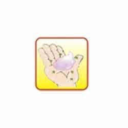 Premium Hand Wash