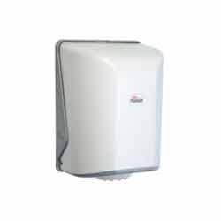 Centrefeed Towel Dispenser