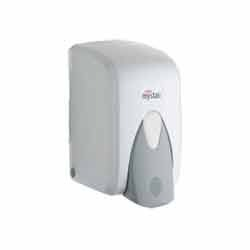 Foam Soap Cartridge Dispenser