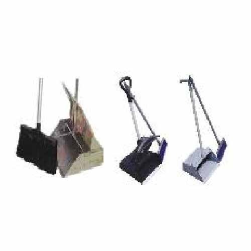 Housekeeping Products