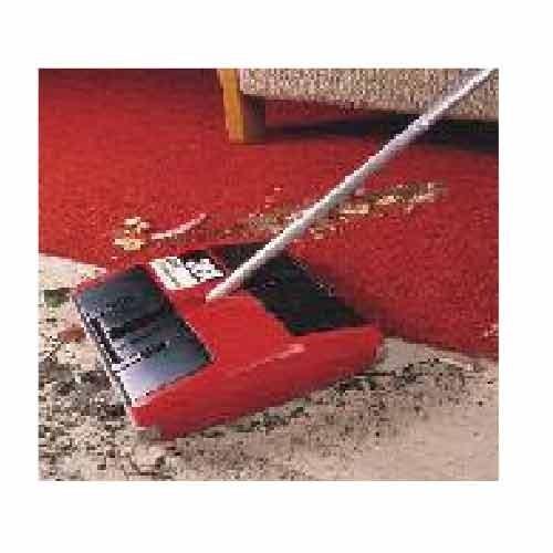 Floor Sweeper