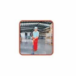 Floor Degreaser & Hard Surface Cleaner