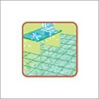 Perfumed Floor & Hard Surface Cleaner