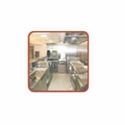 Quat Based Sanitizer & Cleaner