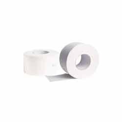Premium Jumbo Toilet Roll