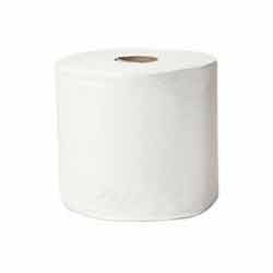 Utility Kitchen Roll Towel