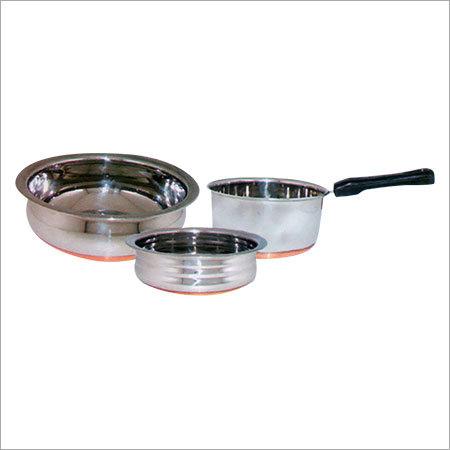 3 Pcs Set Kitchenware