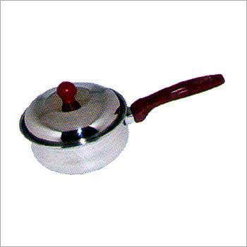 Ss Sauce Pan