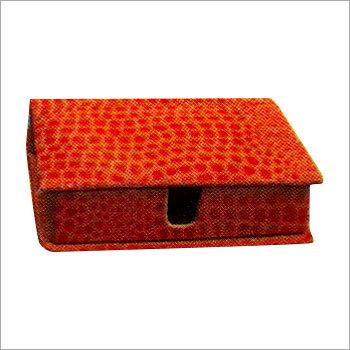 Chit Box