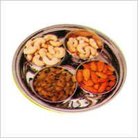 Dry Fruit Bowls Set