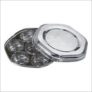 Masala Bowls Set