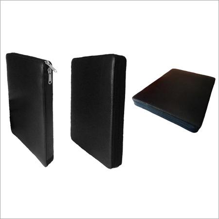 Universal Tablet Folder