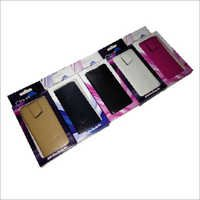 Mobile Phone Carrying Case