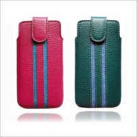 Cell Phone Sleeve Case