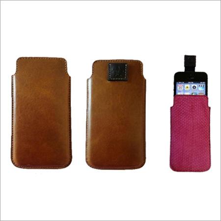 iPhone 4 Sleeve Case