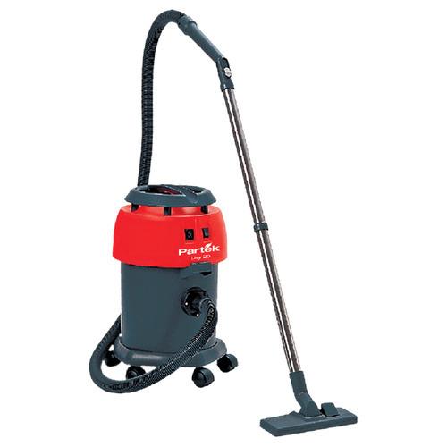 Partek Dry 20 Vacuum Cleaner
