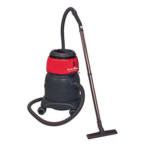 Partek Vacuums 22 WD
