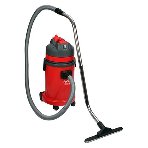 Partek Vacuums 1030P