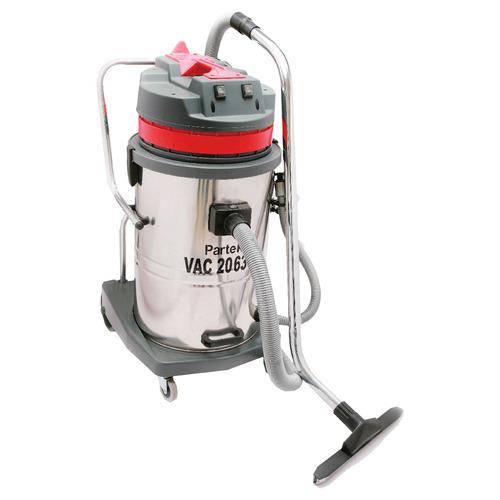 Partek Vacuums 2063 S
