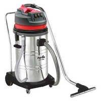 Partek Vacuums 3080 S